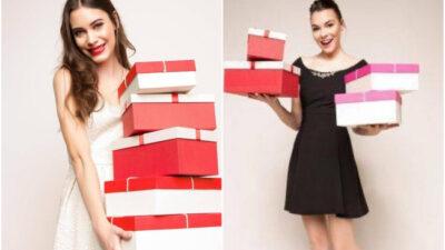 DeFacto Elbise Modelleriyle Yeni Sezona Damga Vurmaya Hazır Olun