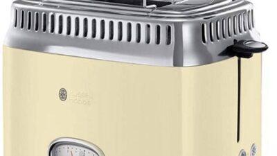 Her Mutfağı Ekmekte Usta Bir Fırına Dönüştüren Ekmek Yapma Makinesi Modelleri