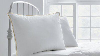 Ustalıkla Tasarlanan Yastık Modelleri